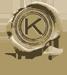 logoKobeTrans