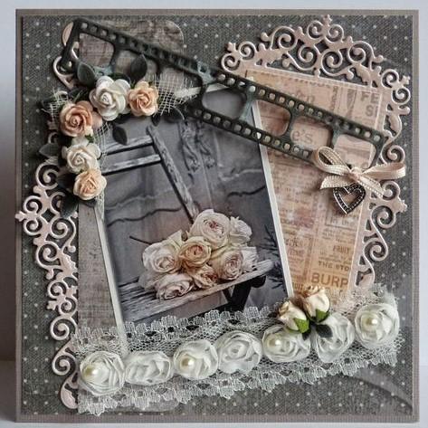 faab42616dfaa689fad954b75192ddb9–romantic-cards-creative-cards (2)