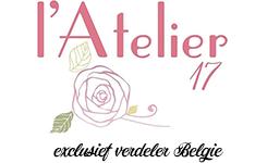 exclusiefverdelerBelgie200